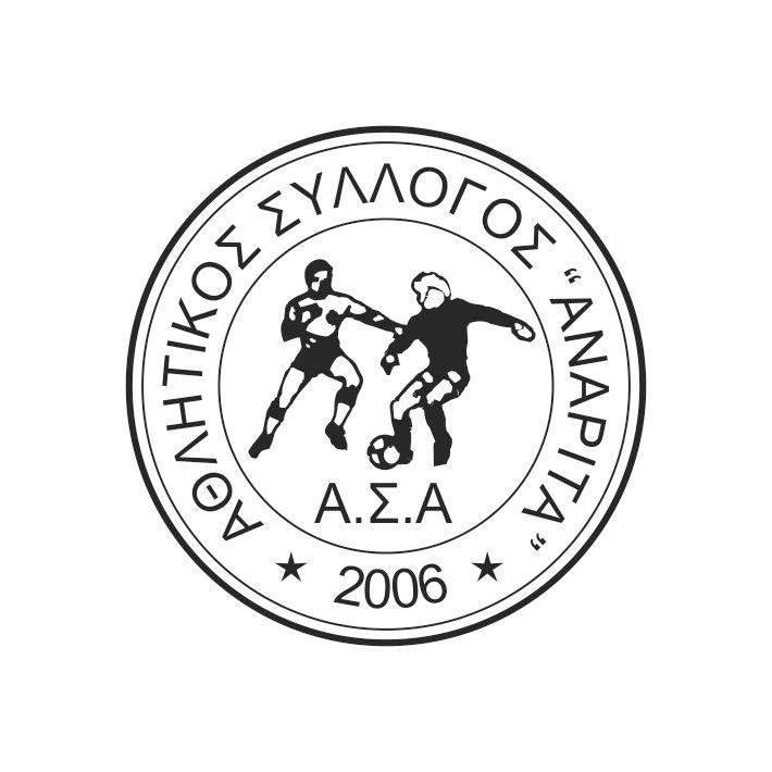sillogosAnaritas1